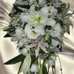 Невесты_11