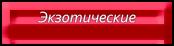 cooltext1444881402